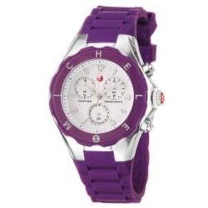 Purple Michele